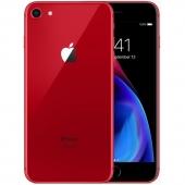Apple iPhone 8 256Gb (Red)