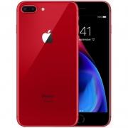 Apple iPhone 8 Plus 256GB PRODUCT RED (MRT82)