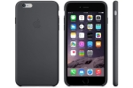 Apple iPhone 6 Plus Silicone Case