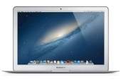 Apple MacBook Air 11 (MJVP2) CPO