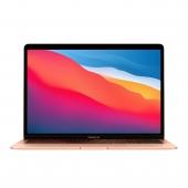 "Ноутбук Apple MacBook Air 13"" Gold Late 2020 (Z12B000PV, Z12B000DL)"