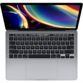 "Apple MacBook Pro 13"" 1TB Space Gray (MWP52) 2020 (Open Box)"