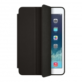 Apple Smart Case for iPad Mini 5 (HC)