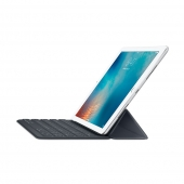 Чехол-клавиатура Apple Smart Keyboard for iPad Pro 9.7 (MM2L2)