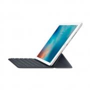 Чехол-клавиатура Apple Smart Keyboard for iPad Pro 9.7 (MM2L2)