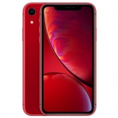 Apple iPhone XR 64GB Product Red (MRY62) - Акция