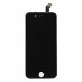 Дисплейный модуль (LCD + Touchscreen) iPhone 6 Separated Black