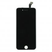Дисплейный модуль (LCD + Touchscreen) iPhone 6 Plus High Copy Black