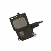 Полифонический динамик (Buzzer) iPhone 5S