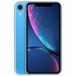 Apple iPhone XR 64GB Blue (MRYA2) - Акция