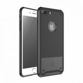 Чехол-накладка Baseus Shield Series for iPhone 7 Plus