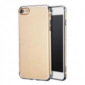 Чехол-накладка Baseus Shining Series for iPhone 7