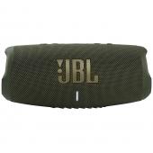 JBL Charge 5, Green (JBLCHARGE5GRN)