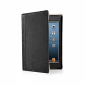 Twelvesouth Leather Case BookBook Classic for iPad mini