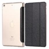 Чехол Mooke Mock for iPad mini 4