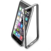 Бампер Cellular Line Satin for iPhone 6 Plus