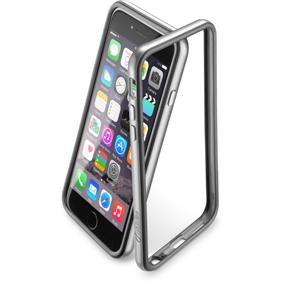 Cellular line bumper plus iphone 5 prezzo