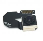 Задняя камера (Camera Back ) для iPhone 6S