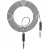 Cellular Line Aux Music Cable Pro (AUXMUSICABLE35D)