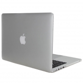 Чехол iPearl Ice-Satin for MacBook Pro Retina 13""