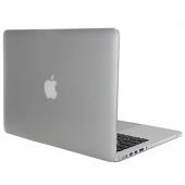 """Чехол iPearl Ice-Satin for MacBook Pro Retina 13"""""""