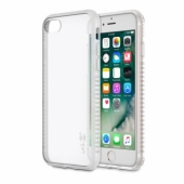 Чехол-накладка Lab C Mix&Match Case for iPhone 7