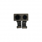 Camera Back (Камера) для iPhone 7 Plus (Original)