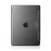 Чехол Cellular Line Glass View for iPad Air 2