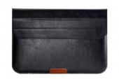 Чехол Rock Sleeve Case for iPad Pro