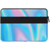 "Чехол-папка Apple MacBook Air 13""/MacBook Pro 13"" Retina LAUT HOLOGRAPHIC SLEEVE (L_MB13_HO)"