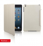 Yoobao iSlim  Leather case for iPad Mini