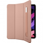 """LAUT HUEX Smart Case for iPad 10.2"""", Pink (L_IPD192_HP_P)"""