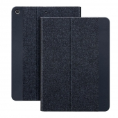 "Чехол-книжка Laut INFLIGHT FOLIO для iPad 10.2"" 2019 Indigp (L_IPD192_IN_BL)"