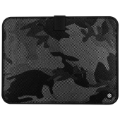Конверт Nillkin Acme Sleeve for MacBook 13.3 Camouflage Gray