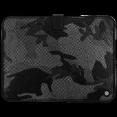 Конверт Nillkin Acme Sleeve for MacBook 13.3 Camouflage Gray