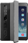 Чехол Cellular Line MomoDesign Cruiser for iPad Air (MOMOCRUISERIPAD5)