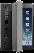Чехол Cellular Line MomoDesign Cruiser for iPad Air (MOMOCRUISERIPAD5)