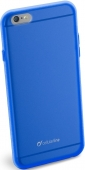 Накладка Cellular Line Color Slim for iPhone 6 Plus