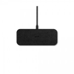 Беспроводное ЗУ Courant Catch 2 Multi Fast Wireless Charger Black (CR-C2-BK-BK)