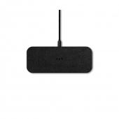 Беспроводное ЗУ Courant Catch 2 Multi Fast Wireless Charger Black (CR-C2-BK-BK)