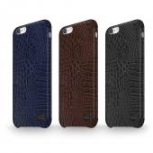 Чехол-накладка CaseStudi Ultra Slim Case for iPhone 7