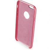 Накладка Cellular Line Class for iPhone 6/6S Plus