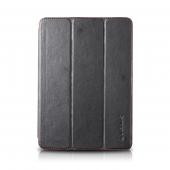 Чехол Verus Premium K Dandy Leather Case for iPad Air