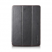 Чехол Verus Premium K Dandy Leather Case for iPad Air