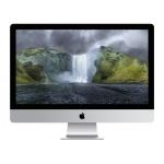 Apple iMac 27 Retina 5K (Z0SC00055) 2015