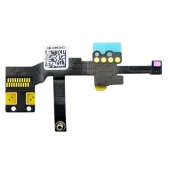 Шлейф iPhone SE с фронтальной камерой и датчиком приближения