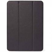 Чехол-книжка Decoded Slim Cover for iPad Pro 12.9 (2020) Black (D20IPAP129SC1BK)