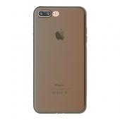 Чехол-накладка Devia Naked Series for iPhone 7 Plus