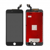 Дисплейный модуль (LCD + Touchscreen) iPhone 6S Plus Separeated Black
