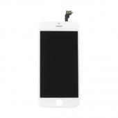 Дисплейный модуль (LCD + Touchscreen) iPhone 6 High Copy White